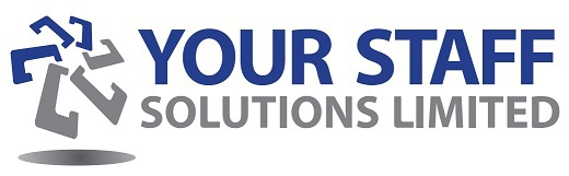 Experts in the HGV Sector, Industrial & Warehousing Sector and Construction Sectors
